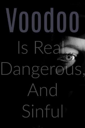 Is Voodoo Real?