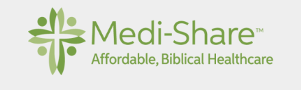 Medi-Share Biblical Healthcare